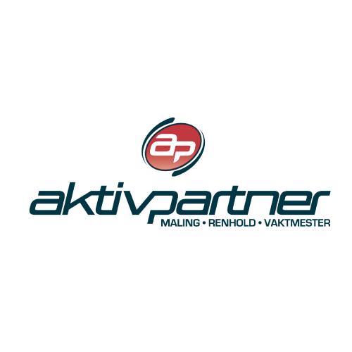 aktivpartner