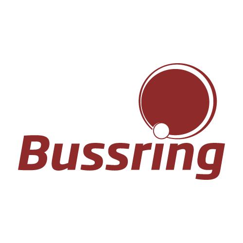 bussring