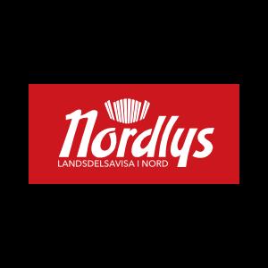 nodlys2