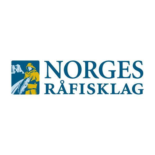 norges-raafiskelag