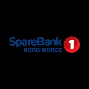 sparebank1-2