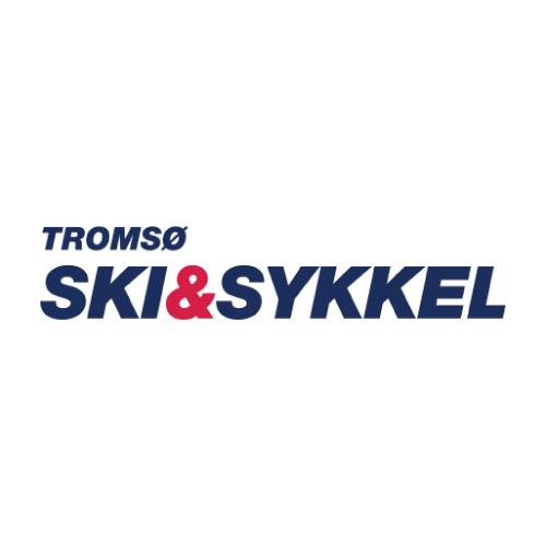 tromso-ski-og-sykkel