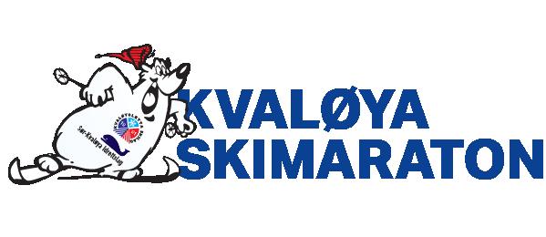 Kvaløya Skimaraton