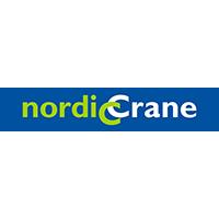 nordic-crane
