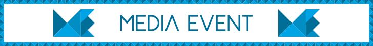 mediaevent-web-banner