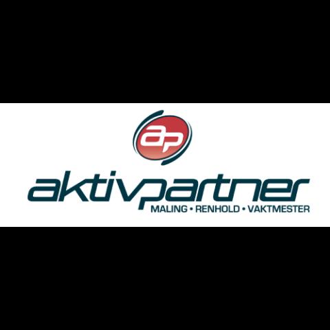 aktiv partner