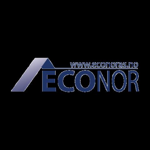EcoNor