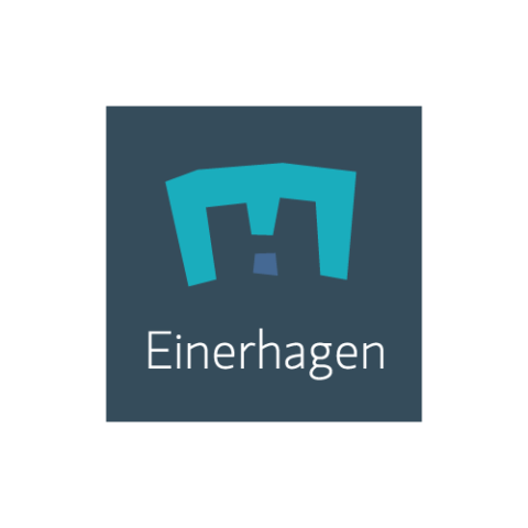 Einerhagen