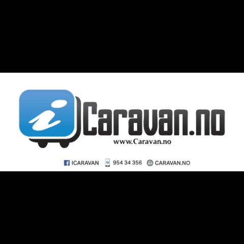 icaravan