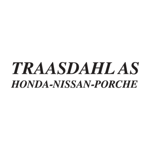 Traasdahl