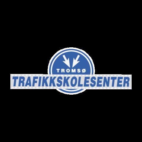 Tromsø Trafikkskolesenter