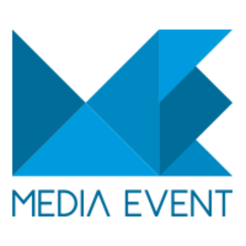 Media Event AS
