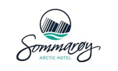Sommaroy Arctic Hotel